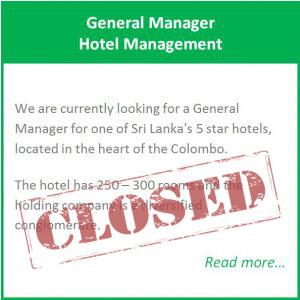 General-Manager-Hotel-Management